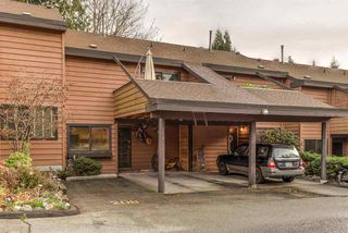 """Photo 2: 208 CARDIFF Way in Port Moody: College Park PM Townhouse for sale in """"EASTHILL"""" : MLS®# R2125658"""