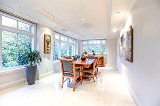 """Photo 6: 4A 1596 W 14TH Avenue in Vancouver: Fairview VW Condo for sale in """"KINGSWOOD"""" (Vancouver West)  : MLS®# R2132310"""