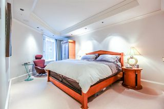 """Photo 11: 4A 1596 W 14TH Avenue in Vancouver: Fairview VW Condo for sale in """"KINGSWOOD"""" (Vancouver West)  : MLS®# R2132310"""