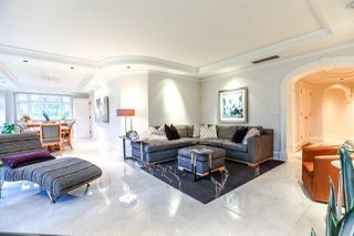"""Photo 14: 4A 1596 W 14TH Avenue in Vancouver: Fairview VW Condo for sale in """"KINGSWOOD"""" (Vancouver West)  : MLS®# R2132310"""