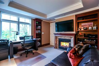 "Photo 7: 4A 1596 W 14TH Avenue in Vancouver: Fairview VW Condo for sale in ""KINGSWOOD"" (Vancouver West)  : MLS®# R2132310"