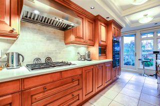 """Photo 10: 4A 1596 W 14TH Avenue in Vancouver: Fairview VW Condo for sale in """"KINGSWOOD"""" (Vancouver West)  : MLS®# R2132310"""