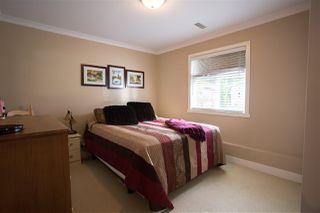 Photo 14: 40371 GARIBALDI Way in Squamish: Garibaldi Estates House for sale : MLS®# R2133066