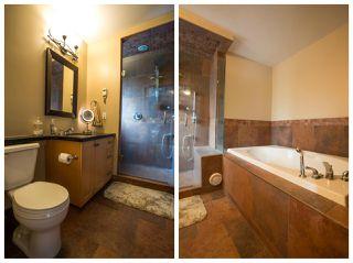 Photo 6: 40371 GARIBALDI Way in Squamish: Garibaldi Estates House for sale : MLS®# R2133066