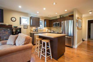 Photo 11: 40371 GARIBALDI Way in Squamish: Garibaldi Estates House for sale : MLS®# R2133066