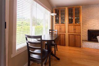 Photo 4: 40371 GARIBALDI Way in Squamish: Garibaldi Estates House for sale : MLS®# R2133066