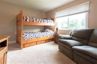 Photo 7: 40371 GARIBALDI Way in Squamish: Garibaldi Estates House for sale : MLS®# R2133066