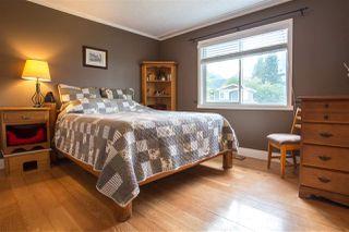 Photo 5: 40371 GARIBALDI Way in Squamish: Garibaldi Estates House for sale : MLS®# R2133066