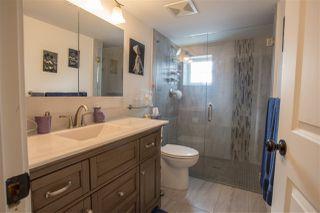 Photo 13: 40371 GARIBALDI Way in Squamish: Garibaldi Estates House for sale : MLS®# R2133066