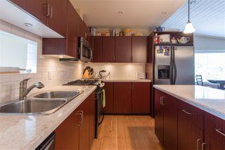 Photo 2: 40371 GARIBALDI Way in Squamish: Garibaldi Estates House for sale : MLS®# R2133066