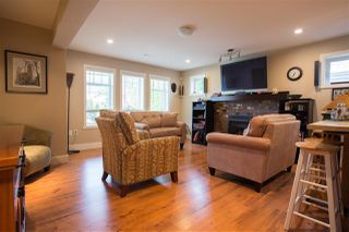 Photo 10: 40371 GARIBALDI Way in Squamish: Garibaldi Estates House for sale : MLS®# R2133066