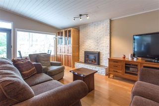 Photo 3: 40371 GARIBALDI Way in Squamish: Garibaldi Estates House for sale : MLS®# R2133066