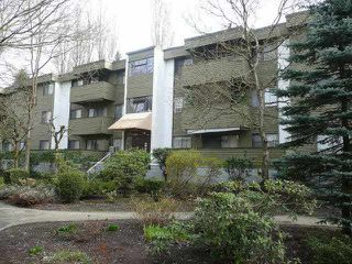 """Photo 2: 22 2432 WILSON Avenue in Port Coquitlam: Central Pt Coquitlam Condo for sale in """"ORCHARD VALLEY"""" : MLS®# R2135637"""
