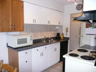 """Photo 6: 22 2432 WILSON Avenue in Port Coquitlam: Central Pt Coquitlam Condo for sale in """"ORCHARD VALLEY"""" : MLS®# R2135637"""