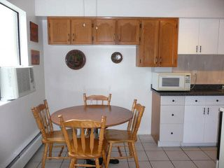 """Photo 5: 22 2432 WILSON Avenue in Port Coquitlam: Central Pt Coquitlam Condo for sale in """"ORCHARD VALLEY"""" : MLS®# R2135637"""