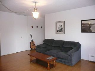 """Photo 4: 22 2432 WILSON Avenue in Port Coquitlam: Central Pt Coquitlam Condo for sale in """"ORCHARD VALLEY"""" : MLS®# R2135637"""