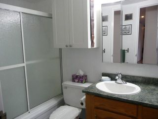"""Photo 8: 22 2432 WILSON Avenue in Port Coquitlam: Central Pt Coquitlam Condo for sale in """"ORCHARD VALLEY"""" : MLS®# R2135637"""