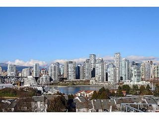 Photo 1: 2268 ALDER Street in Vancouver West: Home for sale : MLS®# V1045830