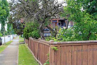Photo 9: 2794 W 23RD Avenue in Vancouver: Arbutus House for sale (Vancouver West)  : MLS®# R2137612