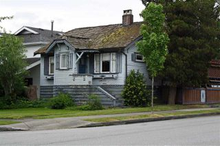 Photo 10: 2794 W 23RD Avenue in Vancouver: Arbutus House for sale (Vancouver West)  : MLS®# R2137612