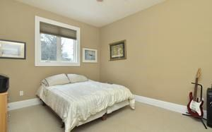 Photo 16: 20 Mount Haven Crescent in East Luther Grand Valley: Grand Valley House (Bungalow) for sale : MLS®# X3711592