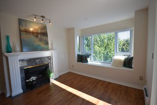 Photo 3: 401 937 W 14TH AVENUE in : Fairview VW Condo for sale (Vancouver West)  : MLS®# V1017237