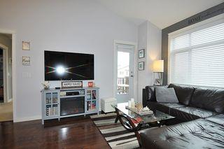 "Photo 7: 417 12565 190A Street in Pitt Meadows: Mid Meadows Condo for sale in ""Cedar Downs"" : MLS®# R2142434"