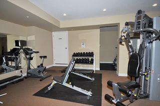 "Photo 11: 417 12565 190A Street in Pitt Meadows: Mid Meadows Condo for sale in ""Cedar Downs"" : MLS®# R2142434"