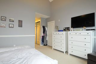 "Photo 3: 417 12565 190A Street in Pitt Meadows: Mid Meadows Condo for sale in ""Cedar Downs"" : MLS®# R2142434"