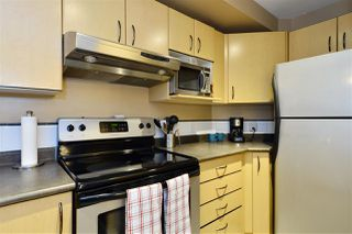"""Photo 10: 103 20200 56 Avenue in Langley: Langley City Condo for sale in """"THE BENTLEY"""" : MLS®# R2142341"""