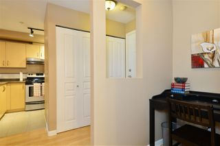 """Photo 16: 103 20200 56 Avenue in Langley: Langley City Condo for sale in """"THE BENTLEY"""" : MLS®# R2142341"""