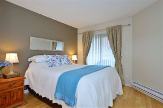 "Photo 11: 103 20200 56 Avenue in Langley: Langley City Condo for sale in ""THE BENTLEY"" : MLS®# R2142341"