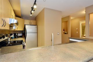 "Photo 7: 103 20200 56 Avenue in Langley: Langley City Condo for sale in ""THE BENTLEY"" : MLS®# R2142341"