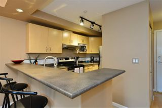 "Photo 8: 103 20200 56 Avenue in Langley: Langley City Condo for sale in ""THE BENTLEY"" : MLS®# R2142341"