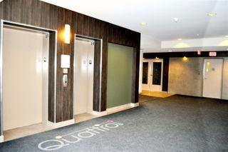 """Photo 4: 417 13728 108 Avenue in Surrey: Whalley Condo for sale in """"QUATTRO 3"""" (North Surrey)  : MLS®# R2142508"""