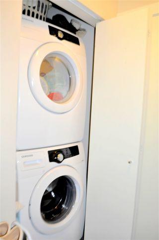 """Photo 11: 417 13728 108 Avenue in Surrey: Whalley Condo for sale in """"QUATTRO 3"""" (North Surrey)  : MLS®# R2142508"""