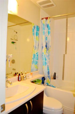 """Photo 9: 417 13728 108 Avenue in Surrey: Whalley Condo for sale in """"QUATTRO 3"""" (North Surrey)  : MLS®# R2142508"""