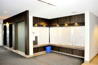 """Photo 6: 417 13728 108 Avenue in Surrey: Whalley Condo for sale in """"QUATTRO 3"""" (North Surrey)  : MLS®# R2142508"""