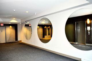 """Photo 5: 417 13728 108 Avenue in Surrey: Whalley Condo for sale in """"QUATTRO 3"""" (North Surrey)  : MLS®# R2142508"""