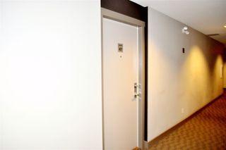 """Photo 7: 417 13728 108 Avenue in Surrey: Whalley Condo for sale in """"QUATTRO 3"""" (North Surrey)  : MLS®# R2142508"""