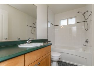 "Photo 14: 8100 TOPPER Drive in Mission: Mission BC House for sale in ""College Heights"" : MLS®# R2144412"