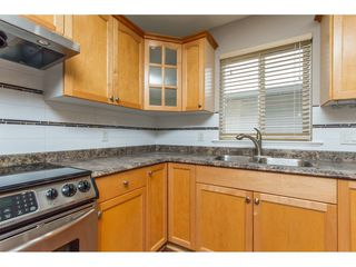 "Photo 4: 8100 TOPPER Drive in Mission: Mission BC House for sale in ""College Heights"" : MLS®# R2144412"