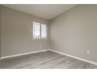 "Photo 12: 8100 TOPPER Drive in Mission: Mission BC House for sale in ""College Heights"" : MLS®# R2144412"