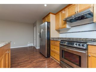 "Photo 6: 8100 TOPPER Drive in Mission: Mission BC House for sale in ""College Heights"" : MLS®# R2144412"