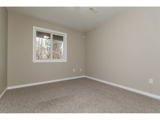 "Photo 16: 8100 TOPPER Drive in Mission: Mission BC House for sale in ""College Heights"" : MLS®# R2144412"