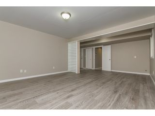"Photo 15: 8100 TOPPER Drive in Mission: Mission BC House for sale in ""College Heights"" : MLS®# R2144412"