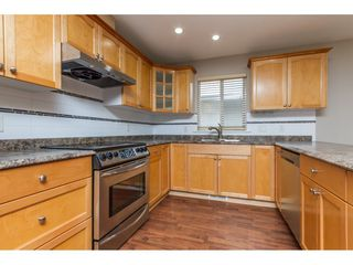 "Photo 3: 8100 TOPPER Drive in Mission: Mission BC House for sale in ""College Heights"" : MLS®# R2144412"