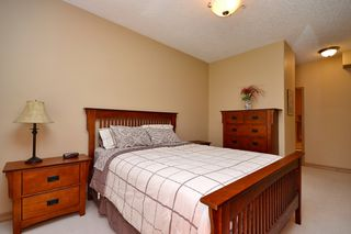 Photo 16: 111 3915 Carey Road in VICTORIA: SW Tillicum Condo Apartment for sale (Saanich West)  : MLS®# 376140