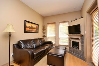 Photo 3: 111 3915 Carey Road in VICTORIA: SW Tillicum Condo Apartment for sale (Saanich West)  : MLS®# 376140