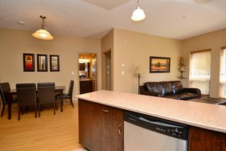 Photo 10: 111 3915 Carey Road in VICTORIA: SW Tillicum Condo Apartment for sale (Saanich West)  : MLS®# 376140